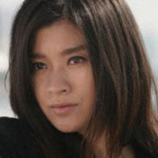 시노하라 료코